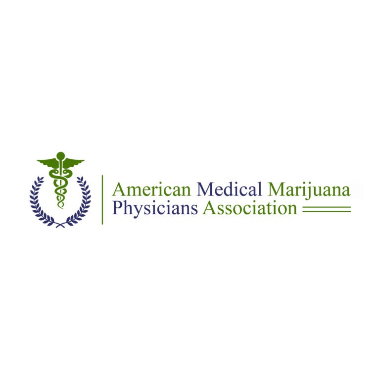 American Medical Marijuana Physicians Association