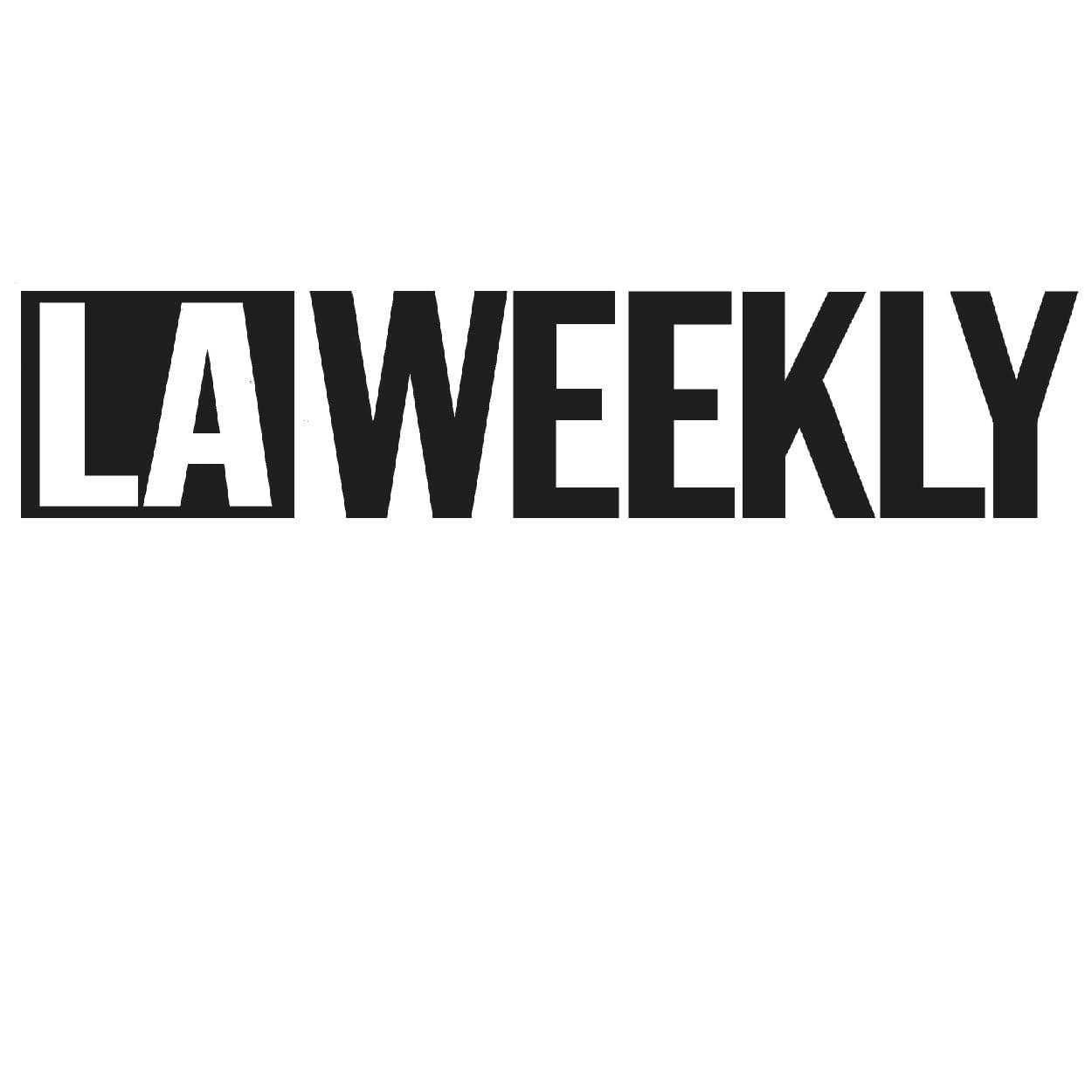 LA-Weekly-Square-01-01-01-01.jpg