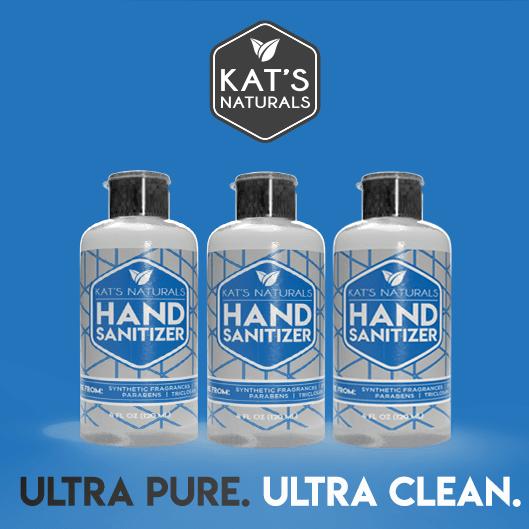 KN_Hand-Sanitizer_Multi-02