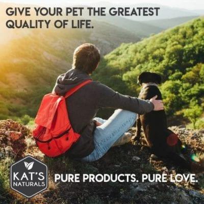 kat's naturals cbd oil